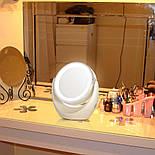 Косметическое зеркало TOUCHBeauty TB-0678, фото 5