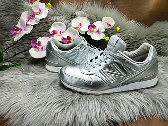 Женские кроссовки New Balance 996 (41 размер) бу