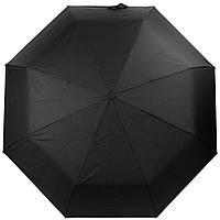 Мужской зонт полуавтомат MAGIC RAIN ZMR4001