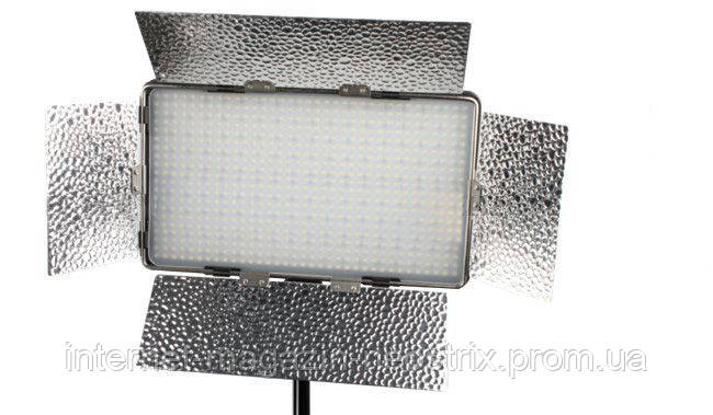 Светодиодная LED панель Voking VK-VL700AR