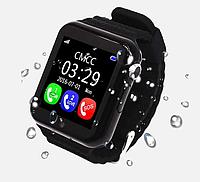 Смарт часы Smart Watch V7