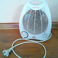 Дуйка Heater   Opera OP-H1 2000W