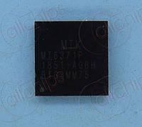 Контроллер питания Mediatek MT6371P-AG BGA