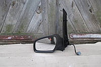 Зеркало левое электрическое для Ford C-Max 2003-2010, фото 1