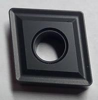 CNMG120408 CT8225J пластина токарна твердосплавна для обробки сталей (Р)