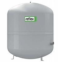 Reflex расширительный бак NG 140L (серый)