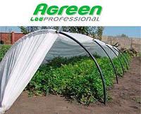 Парник Agreen, 6 м, 40%, фото 1