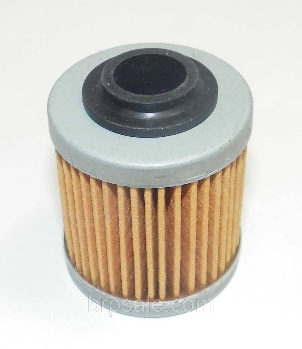 Фильтр масляный Can-Am BRP Filter oil