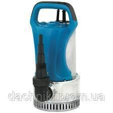 Дренажный насос Насосы+ DSP-550 PА, фото 2