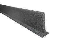 Деформаційний шов Т-подібний (2 м/п H 10 мм.)