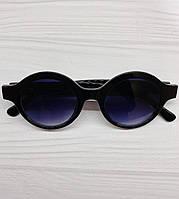 Солнцезащитные очки Supreme реплика