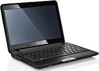 Ноутбук, notebook, Fujitsu P3110, 2 ядра по 1,3 ГГц, 2 Гб ОЗУ, HDD 250 Гб