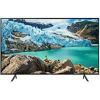 Телевизор Samsung UE-50RU7102