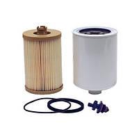 SP3008-2x К-т фильтров топливных (гр./т.)SP3008-2x (RE525523/RE541746/RE527961/RE556406), JD8230/8430/8530 (MANN)