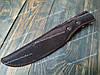 Нож нескладной Columbia SA71 Cobra Фирменный, фото 3