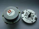 Мембрана (всборе металл) D8R2408 для пищалок JBL 2408H-2, фото 2