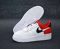 Мужские кроссовки Nike Air Force 1 (ТОП РЕПЛИКА ААА+)