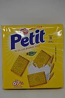 Печенье Rio Petit, 400 г (Испания), фото 1