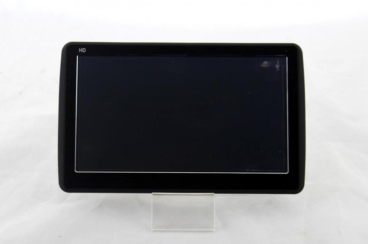 GPS 8008 ddr2-128mb, 8gb HD