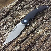 Нож HARNDS CK9172BK-S Wolverine