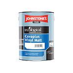 Краски Johnstones