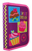 Твердый пенал Smart «Sweet dream» (531691)