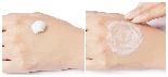 Скраб для лица с содой Etude House Baking Powder Crunch Pore Scrub, 200 мл, фото 2