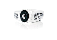 Видеопроектор OPTOMA  HD50 для домашнего кинотеатра Home Cinema