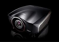 Видео проектор OPTOMA  HD90+ (LED)