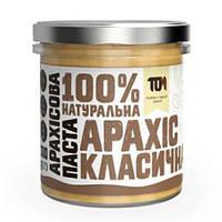 Maslo TOM Арахисовая паста 300 g