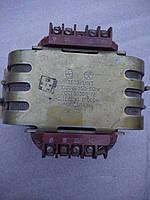 Трансформатор ТБС3 - 1,0У3, фото 1