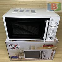 Микроволновая печь Promoтec 5531 20 л 700 Вт Микроволновка