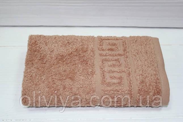 Полотенце для рук (кемел), фото 2