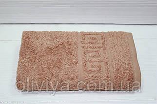 Полотенце для рук (кемел), фото 3