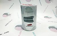 Формы для наращивания ногтей 100шт, PNB Extra Pro Nail Forms