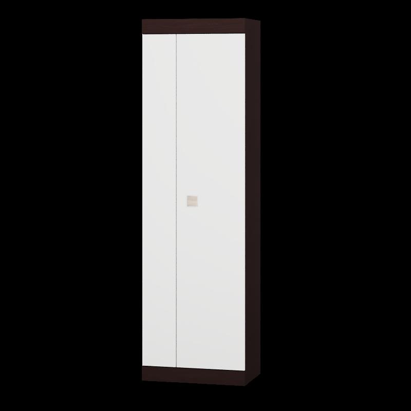 Шкаф 600 Соната Эверест