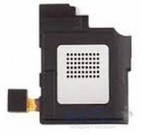 Динамик Samsung i9070 Galaxy S Advance Полифонический (Buzzer) в рамке Original Black