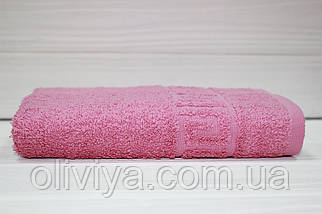 Полотенце для рук (т. рожеве), фото 2