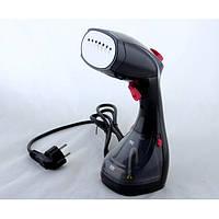 Отпариватель steam brush cas DF-019 ручной пароочиститель прибор для отглаживания, фото 1
