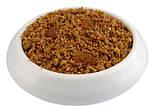 Padovan (Падован)-GRANPАTЕE fruits Корм комплексний фруктовий для комахоїдних птахів (1 кг), фото 2