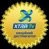 СПУТНИК-ТВ