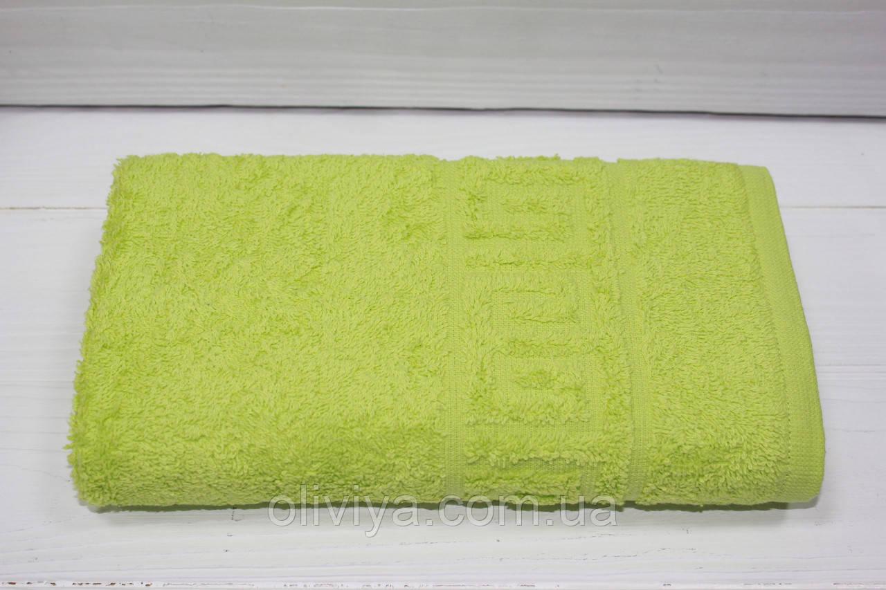Полотенце для рук (яблуневе)