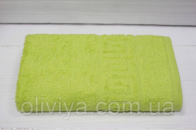 Полотенце для рук (яблуневе), фото 2