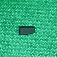 Чип транспондер Форд Ford  ID 4D60 40bit керамика chip