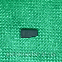 Чип транспондер Форд Ford  ID 4D70 80bit керамика chip