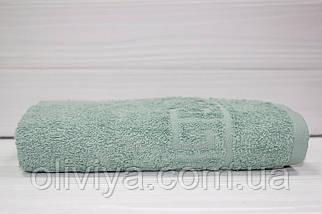 Мини-полотенце для рук красный, фото 3
