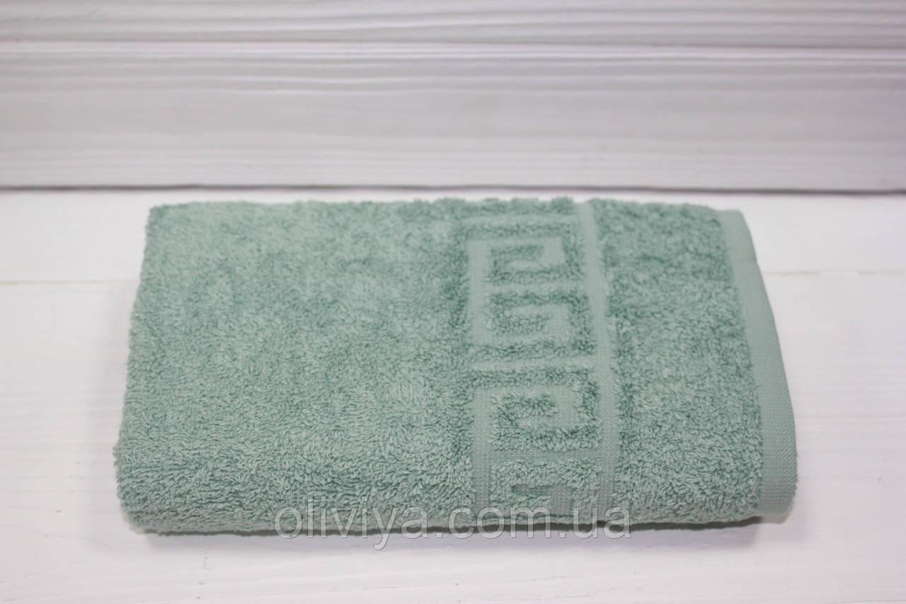 Полотенце для рук (алоє)