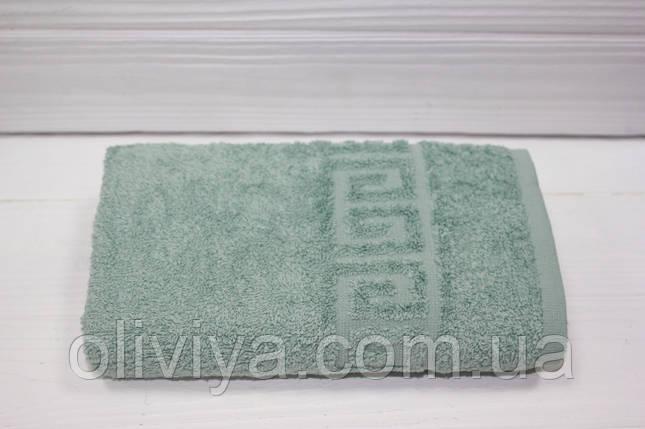 Полотенце для рук (алоє), фото 2