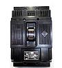 А 3124 100А автоматический выключатель