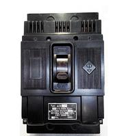 А 3124 100А автоматический выключатель, фото 1